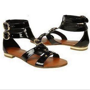 Fergie women's Reem sandal